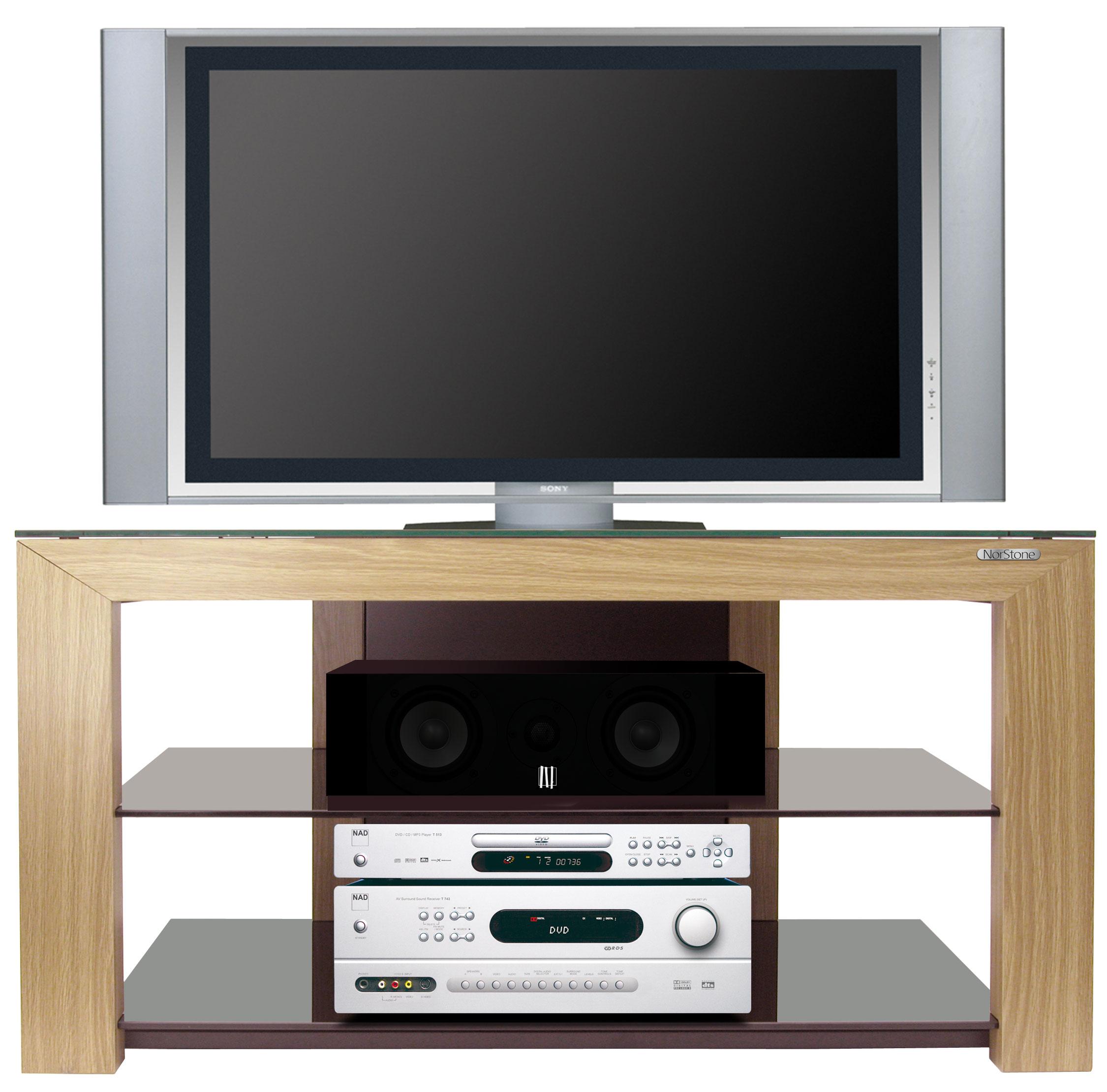Meuble Bas Pour Plasma 29789632 Sur Le Forum Supports  # Meuble Tv Pour Ampli Home Cinema